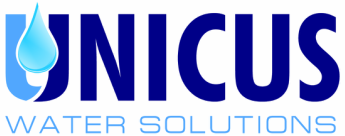Unicus Water Solutions
